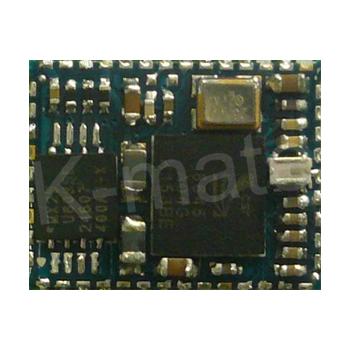 KMBT001