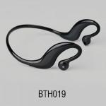 BTH019-200